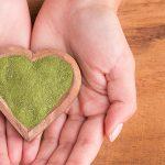 moringa oleifera hands footer