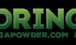 Moringa Powder Established in 2009