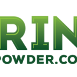 Moringa Powder Established 2009