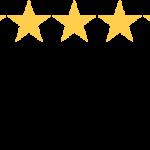 hero-customer-review