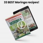 moringa-cookbook-recipes-sidebar