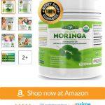 moringa-powder-on-amazon-sidebar