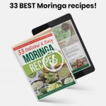 moringa-powder-cookbook-recipes-sidebar