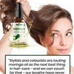 moringa-oil-hair-tall