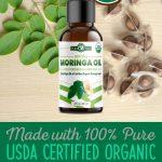 moringa-oil-made-with-pure-seeds