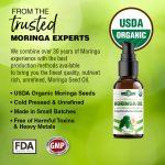 trusted-moringa-oil-experts-caps