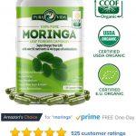 buy-moringa-capsules-on-amazon-button-opt